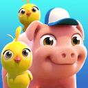 开心农场3:动物园