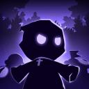放置塔防:黑暗森林