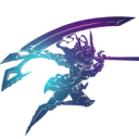 死亡之影:黑暗骑士