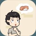 藏猫猫大作战 测试版