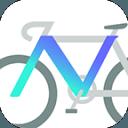 自転车NAVITIME