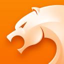 獵豹瀏覽器
