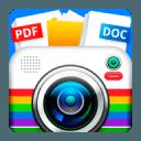 Translator Camera Scanner pdf