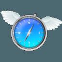 FlyGps - 날다GPS,
