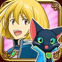 猜谜RPG魔法师和黑猫妖 クイズRPG 魔法使いと黒猫のウィズ