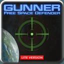 空间卫士 Gunner FreeSpace Defender Lite