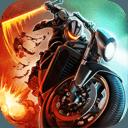 暴力摩托3
