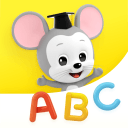 �捐��ABCmouse