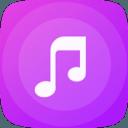 GO Music