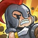 魔法冲突: 炼金术战争 测试版