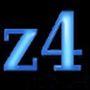 z4root汉化版