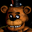 玩具熊的五夜后宫 重制版