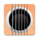 Guitar Solo HD - 电吉他