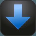 下载所有文件:Download All Files
