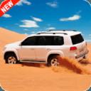 迪拜漂移·沙漠传说:Dubai