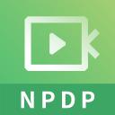 NPDP视频课件