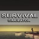 生存模拟器 安卓版