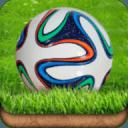 世界足球联赛