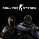 Sniper Attack 3D CS