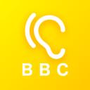 BBC英语听力全集
