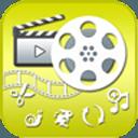 Video Editor: Rotate,Flip&more