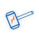 Thor HTTP 抓包嗅探分析&接口调试&网络协议