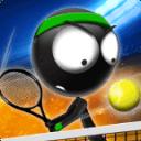 火柴人网球2015