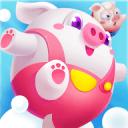 豬來了-求愛大作戰