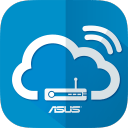ASUS AiCloud(Phone)