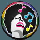 语音训练 - 唱歌