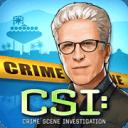 犯罪现场调查 隐蔽的犯罪