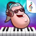 Piano Maestro,由JoyTunes开发