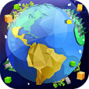 EarthCraft - Survive & Craft