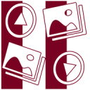 画廊相册 - 照片和视频
