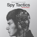 间谍战术 安卓版