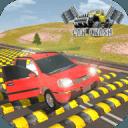 Car Crash Simulator