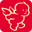 红孩子母婴