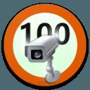 神盾測速照相-台灣專用