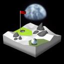 完美高爾夫