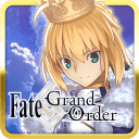 Fate/Grand Order 日服版