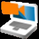 USB Webcam 视频聊天帮手