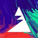 三角学:数字艺术效果