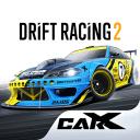 CarX漂移赛车2