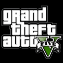 侠盗猎车手5 - GTA 5