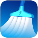 Super Speed Booster - Antivirus Cleaner