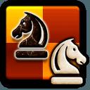 國際象棋免費版
