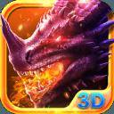 3D战魂Online 完整版