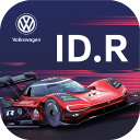 ID.R竞逐未来