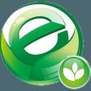 绿色上网-家长端