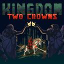 王国:两位君主 安卓版